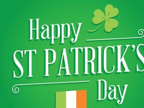 Voor het eerst op de tasting agenda van Wijn- en Whiskyhandel van Welie, de St. Patrick day's Irish Whiskey Tasting. St. Patrick is de beschermheilige van Ierland en St. Patrick's day is dan ook een Nationale feestdag in Ierland en overal waar Ieren wonen en werken. Maar ook steeds meer mensen zonder Ierse wortels storten zich op dit feest. Het moet dan ook een feestje worden tijdens deze tasting. Ierland heeft ook op whiskygebied veel te bieden en dat gaan we op deze avond natuurlijk beleven, de muziek is Iers, de Whisky is Iers en de sfeer zal Iers zijn!
