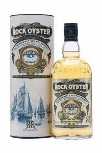 Douglas Laing Rock Oyster